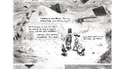 No5, page1