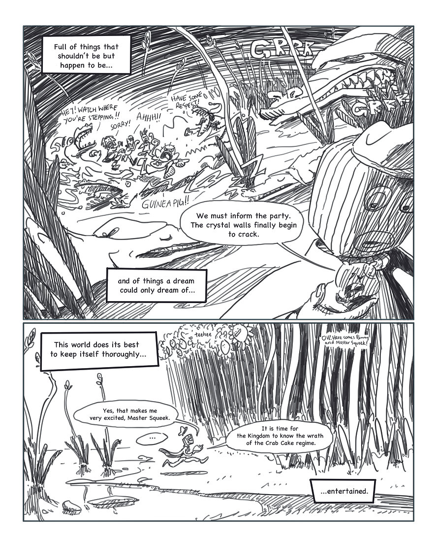 BayouKings-Ch1-Page04.jpg