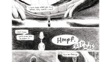No5, page 3