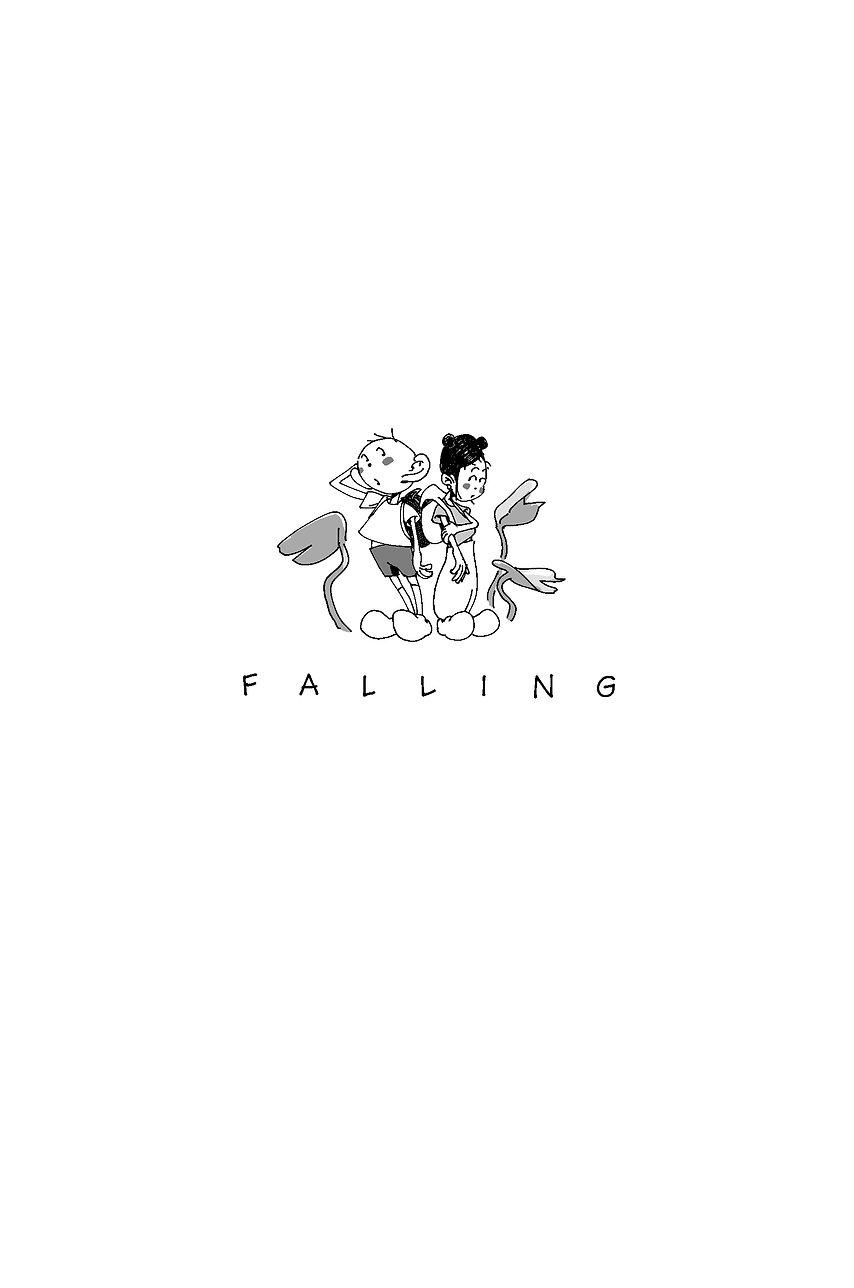 Falling-Fin1_001.jpg