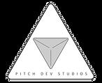 PitchDevStudios.png