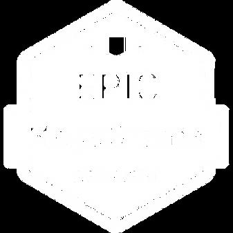 MegaGrant.png