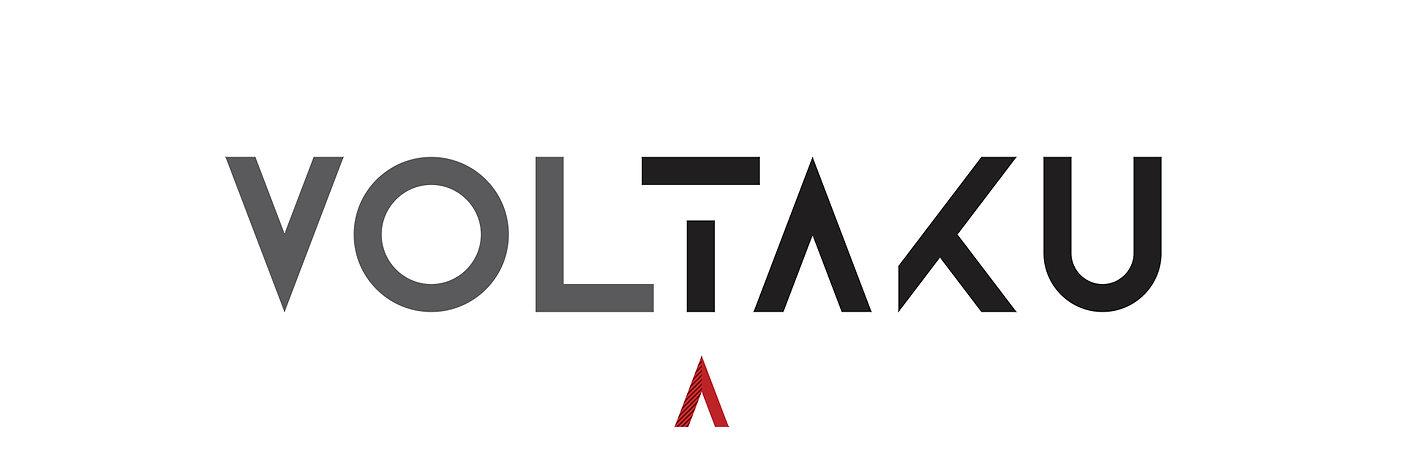 Voltaku_Logo_BG_01.jpg