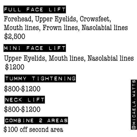 fibroblast pricing guide.jpg