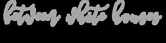 BWH-logo-gray.png