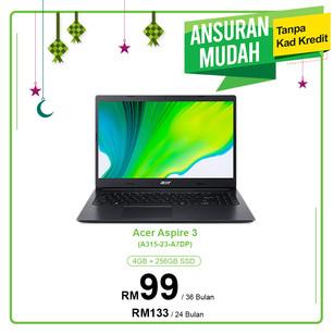Mar21_Ansuran-Mudah-Laptop-Acer-Aspire-3
