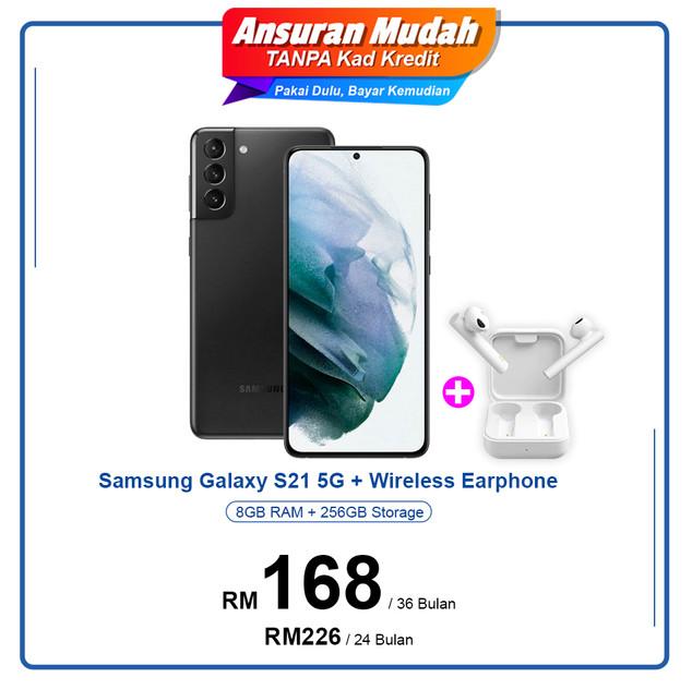 Jan21_Ansuran-Mudah-Samsung-v-Gift-S21.j