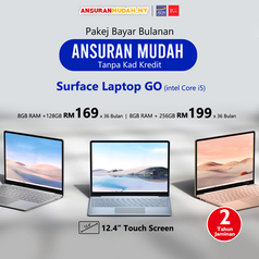 Sep21_Ansuran Surface Laptop Go.png