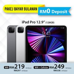 May-21_Ansuran-iPad-Pro-2021-12inch - Copy.jpg