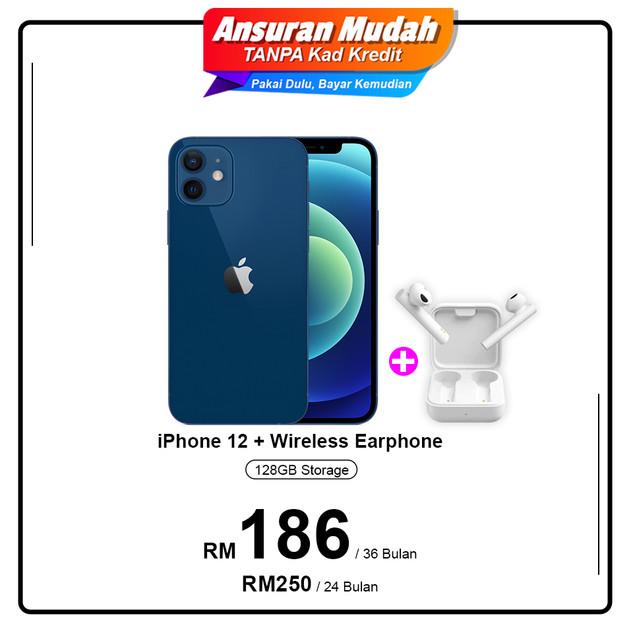 Jan21_Ansuran-Mudah-iPhone-v-Gift-12-128