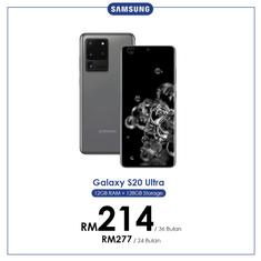 Sep20_Ansuran-Smartphone_Samsung-S20-Ult