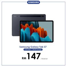 Sep20_Ansuran-Smartphone_Tablets_Samsung