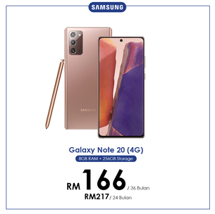 Aug20_Ansuran-Smartphone_Samsung-Note-20