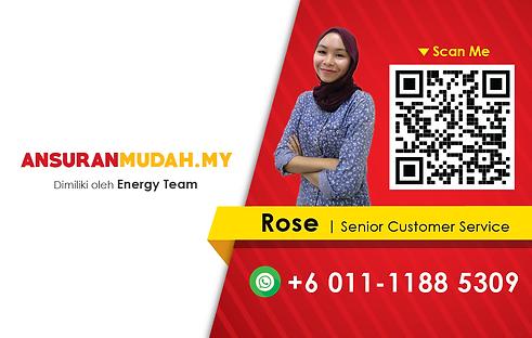 Name Card Sale Admin 2021_Zurain copy.png
