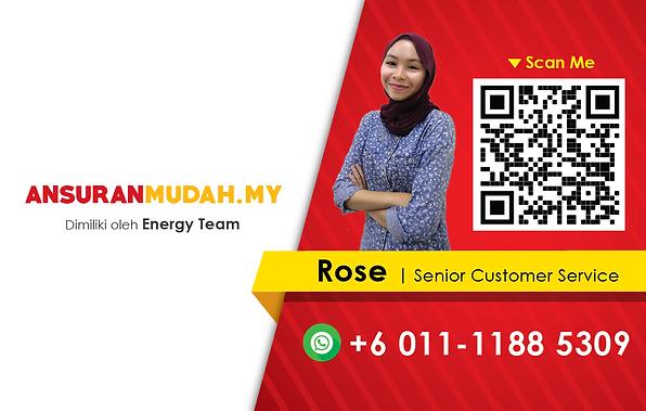 Name Card Sale Admin 2021_Zurain copy.pn