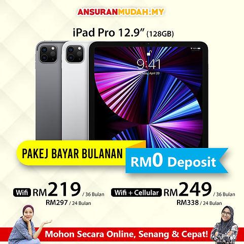 May-21_Ansuran-iPad-Pro-2021-12inch_v-Ad