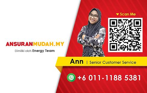 Name Card Sale Admin 2021_Zurain.png