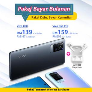 May-21_Ansuran-Vivo-X60-Series.jpg