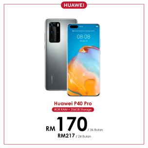 July20_Ansuran-Smartphone_Huawei-P40-Pro