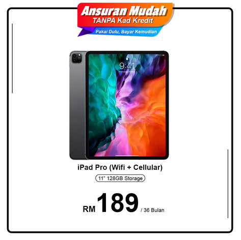 Jan21_Ansuran-Mudah-Tablet-iPad-Pro-cell