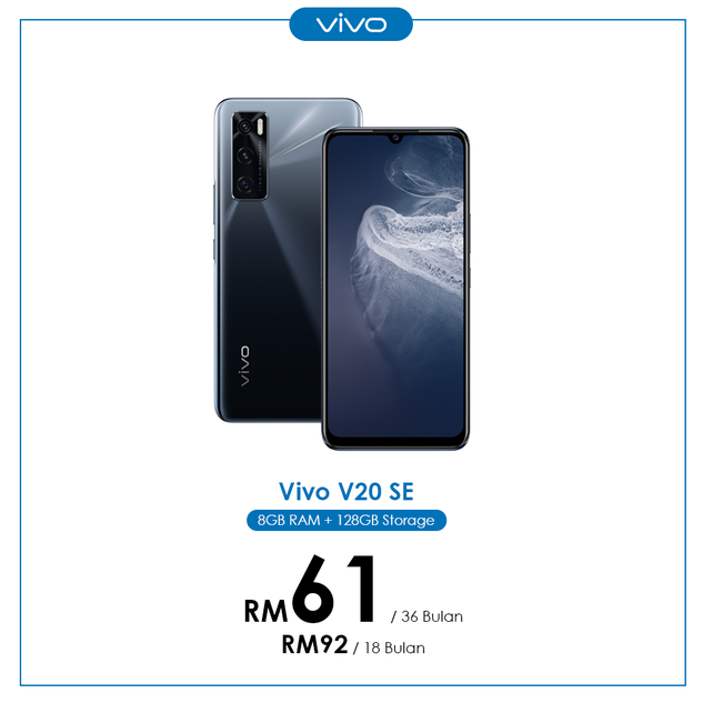 Aug20_Ansuran-Smartphone_Vivo-V20-SE.png