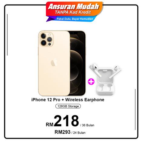 Jan21_Ansuran-Mudah-iPhone-v-Gift-12-Pro