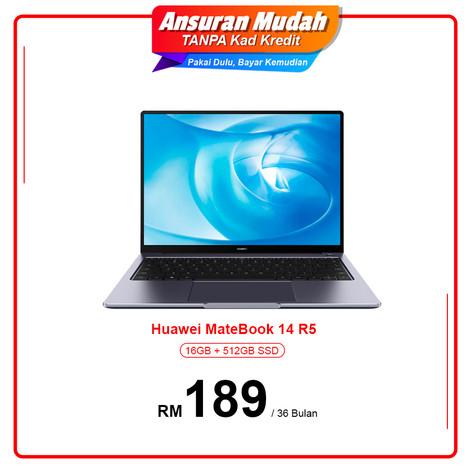 Jan21_Ansuran-Mudah-Laptop-Huawei-Matebo