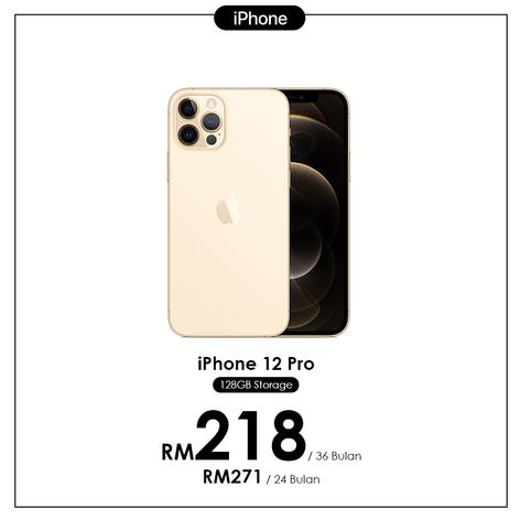 Oct20_Ansuran-Smartphone_iPhone-12-Pro-1