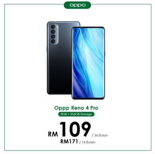 Aug20_Ansuran-Smartphone_Oppo-Reno-4-Pro