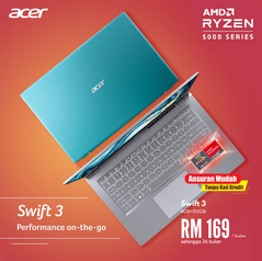 acer swift3.png