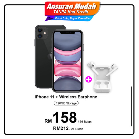 Jan21_Ansuran-Mudah-iPhone-v-Gift-11-128