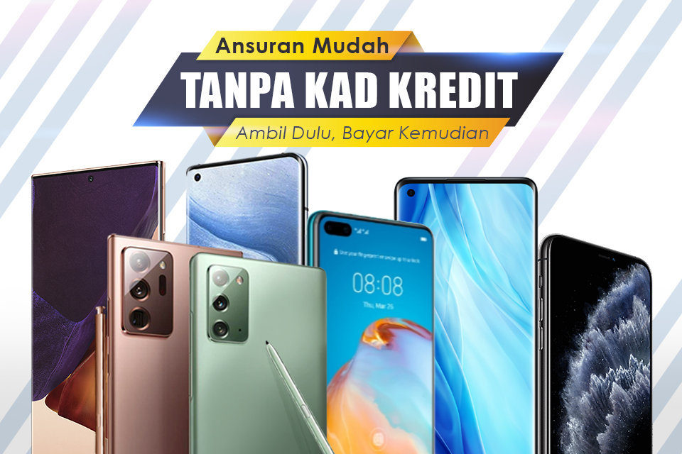 Sep20-Ansuran-Mudah-Smartphone.jpg