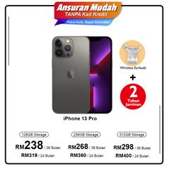 Sep21_Ansuran Mudah iPhone 13 Pro.png