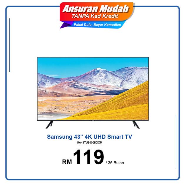 Jan21_Ansuran-Mudah-Home-Samsung-43-TU80