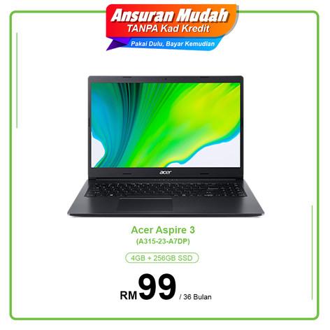 Jan21_Ansuran-Mudah-Laptop-Acer-Aspire-3
