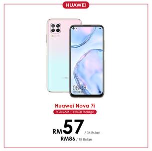 July20_Ansuran-Smartphone_Huawei-Nova-7i