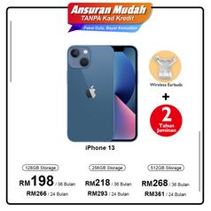 Sep21_Ansuran Mudah iPhone 13.png