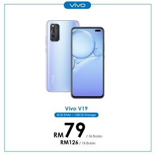 July20_Ansuran-Smartphone_Vivo-V19.png