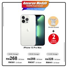 Sep21_Ansuran Mudah iPhone 13 Pro Max.png