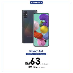 Sep20_Ansuran-Smartphone_Samsung-A51.png