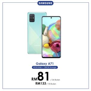 July20_Ansuran-Smartphone_Samsung-A71.pn