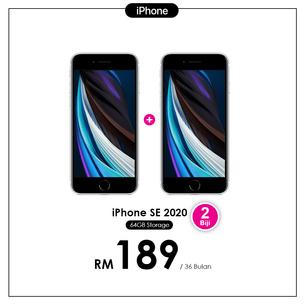 July20_Ansuran-Smartphone_x2_iPhone-SE-6