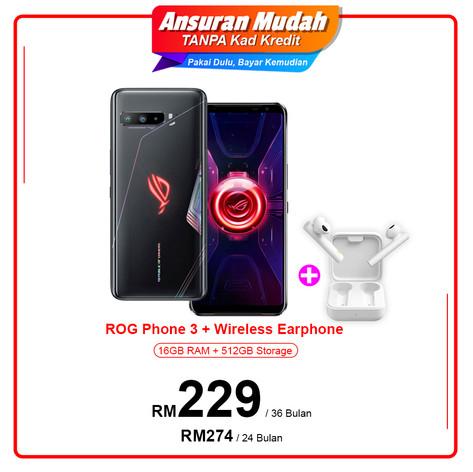 Jan21_Ansuran-Mudah-ROG-v-Gift-ROG-3-16G