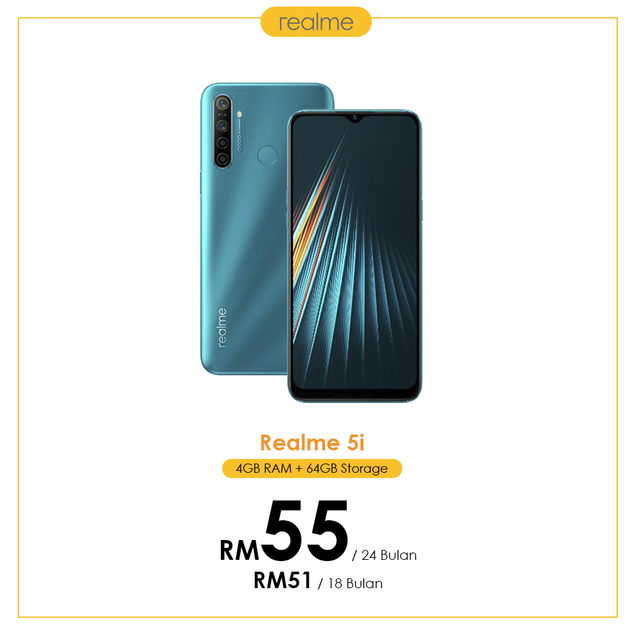Sep20_Ansuran-Smartphone_Realme-5i.png