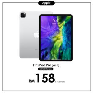 Sep20_Ansuran-Smartphone_iPad-Pro-11inch