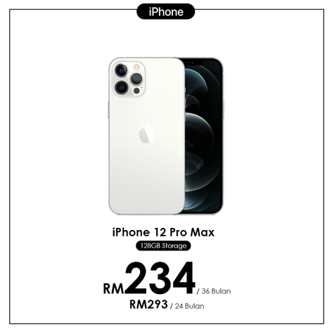 Oct20_Ansuran-Smartphone_iPhone-12-Pro-M