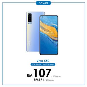 Aug20_Ansuran-Smartphone_Vivo-X50.png