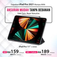 May-21_Ansuran-iPad-Pro-2021-11inch - Copy.jpg