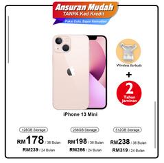Sep21_Ansuran Mudah iPhone 13 Mini.png