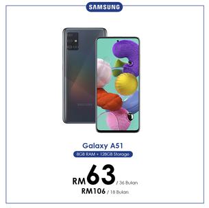 July20_Ansuran-Smartphone_Samsung-A51.pn